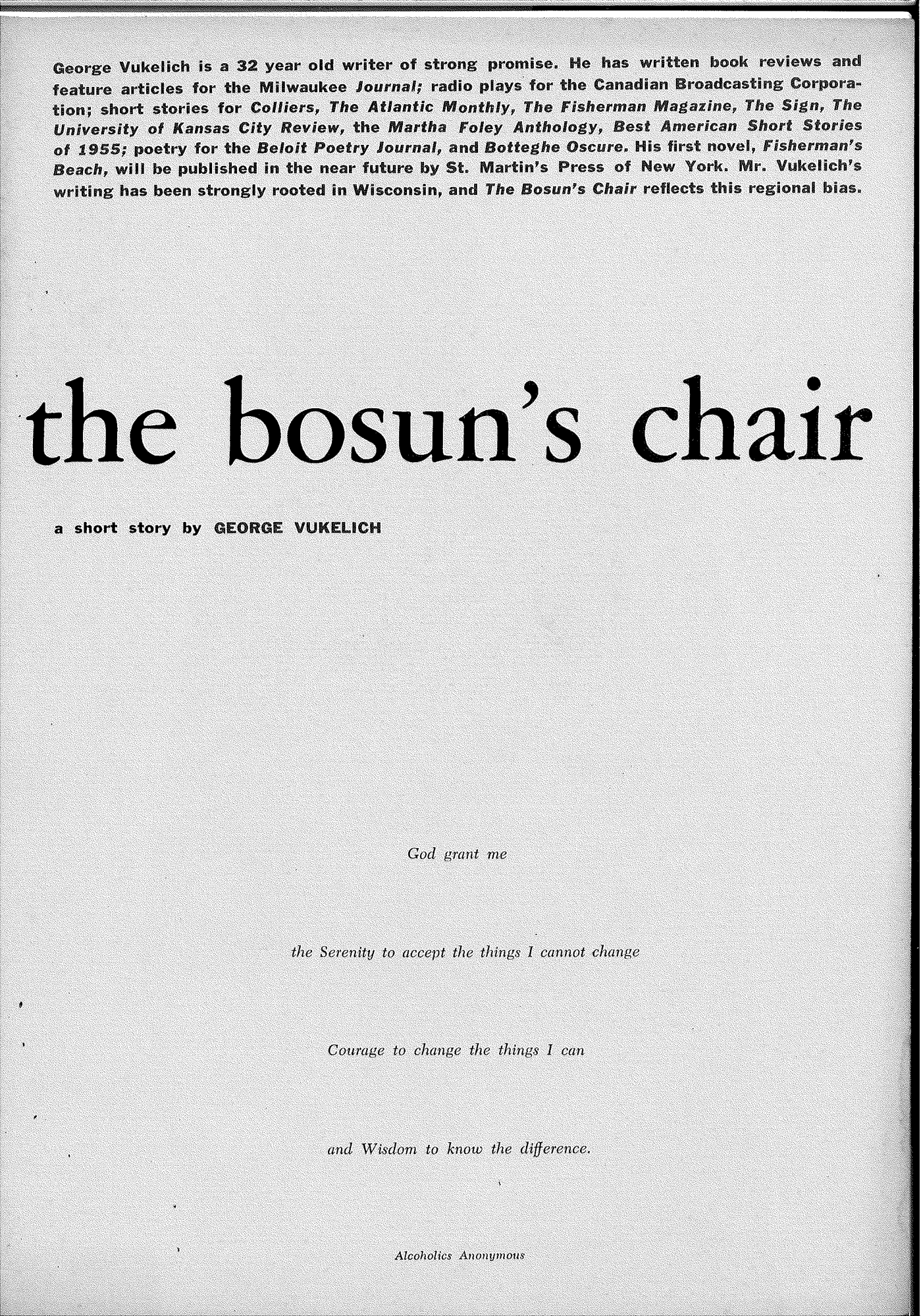 bosun click here harnesses view bosuns spec sheet to chair abbc products